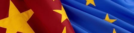 SERVICE CHINE Europe-achat-Chine