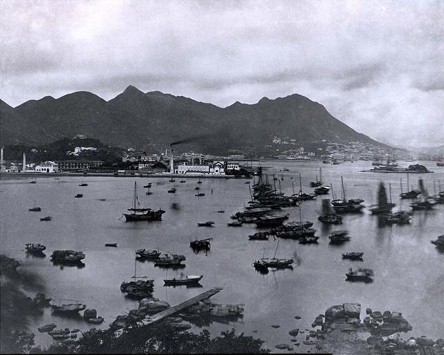 service chine Exporter-en-Chine-Hong-Kong-1910