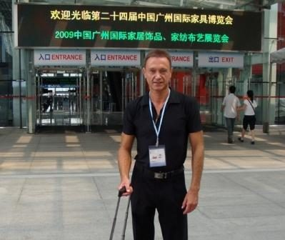 SERVICE-CHINE: vos yeux et vos oreilles en Chine