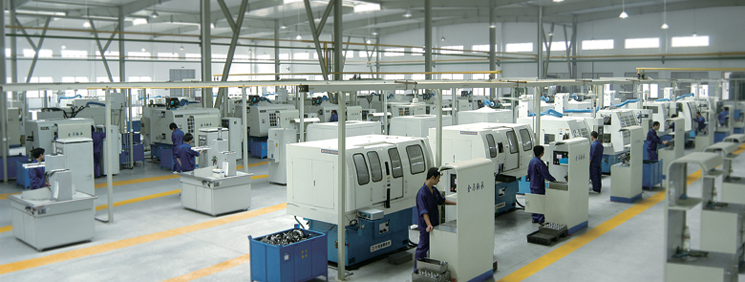 SERVICE CHINE fabrication-en-chine