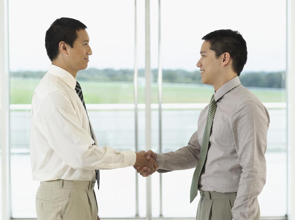 service-chine-negociation-chine