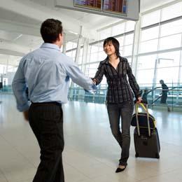service-chine-reception-voyage-affaire-chine