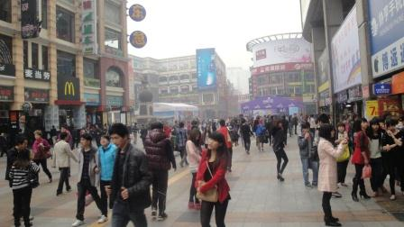 service-chine-voyage-affaire-en-chine-rue-guangzhou