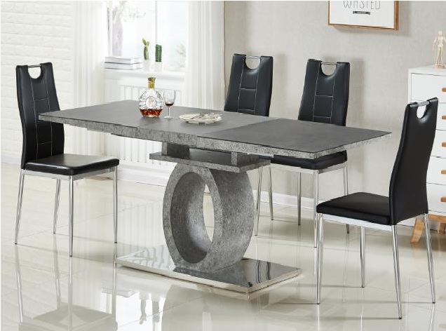 chine-import-export-table-design